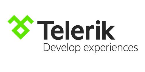Exploit Telerick 2019 [ Mass Version ]