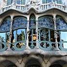 Casa-Batllo_Liliya-Karakoleva_Attraction