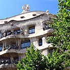 Casa-Mila_Liliya-Karakoleva_Attraction