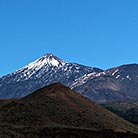 Mount-Teide_Veselina-Raykova_Attraction
