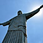 Cristo-Redentor-(Christ-the-Redeemer)_Galabina-Yordanova_Attraction