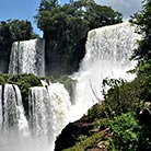 Iguazu-Falls_Galabina-Yordanova_Attraction