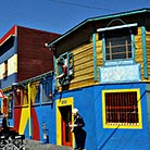 La-Boca-District_Galabina-Yordanova_Attraction