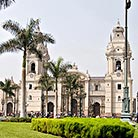 Cathedral-of-Lima_Attraction