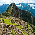 Machu-Picchu_Attraction