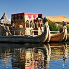 Titicaca-Lake_Attraction