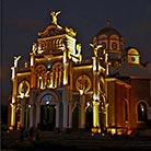 Basilica-de-Nuestra-Senora-de-Los-Angeles_Attraction