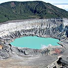 Poas-Volcano-Crater_Attraction