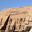 Abu-Simbel-Temples_Dimo-Dimov_Attraction
