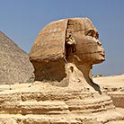 Pyramids-of-Giza-and-the-Sphinx_Dimo-Dimov_Attraction