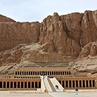 Temple-of-Hatshepsut_Dimo-Dimov_Attraction