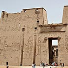 Temple-of-Horus_Dimo-Dimov_Attraction