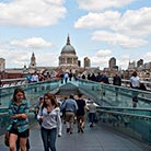 Millennium-Bridge_Valentin-Likyov_Attraction