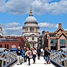 St-Paul's-Cathedral_Valentin-Likyov_Attraction