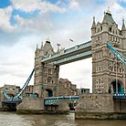 Tower-Bridge_Valentin-Likyov_Attraction