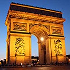 Arc-de-Triomphe_Attraction