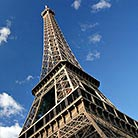 Eiffel-Tower_Attraction