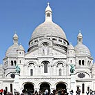 Sacre-Coeur-de-Montmartre_Attraction