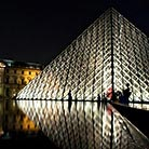 The-Louvre-Museum_Valentin-Likyov_Attraction