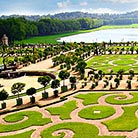 The-Palace-of-Versailles,-Paris,-France_Attraction