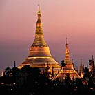 Shwedagon-Pagoda_Attraction