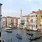 Grand-Canal_Lilia-Karakoleva_Attraction