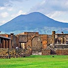 Mount-Vesuvius_Attraction