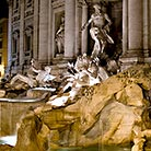 Trevi-Fountain_Valentin-Likyov_Attraction
