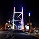 Nelson-Mandela-Bridge_Attraction