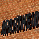 The-Apartheid-Museum_Attraction