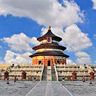 Temple-of-Heaven_Attraction