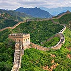 The-Great-Wall-of-China_Attraction