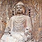 The-Longmen_Attraction