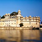 Udaipur-City-Palace_Attraction