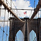 Brooklyn-Bridge_Pavlina-Hadjieva_Attraction