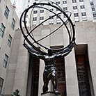 Rockefeller-Center_Ivan-Zhekov_Attraction
