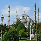 Blue-Mosque_Valentin-Likyov_Attraction