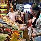 Spice-Bazaar_Valentin-Likyov_Attraction