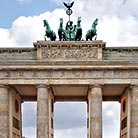 Brandenburg-Gate_Svetlin-Nikolaev_Attraction