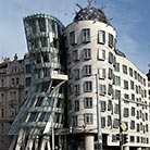 Prague-Dancing-House_Liliya-Karakoleva_Attraction
