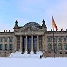 Reichstag_Dimo-Dimov_Attraction