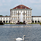 Nymphenburg-Palace_Valentin-Likyov_Attraction