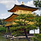 Kinkaku-ji-Temple_Ivan-zhekov_Attraction