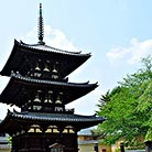 Ninna-ji-Temple_Ivan-Zhekov_Attraction