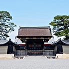 Tokyo-Imperial-Palace_Ivan-Zhekov_Attraction