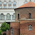 Church-of-St-George_Svetlin-Nikolaev_Attraction