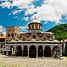 Rila-Monastery,-Bulgaria_Petar-Manolov_Attraction