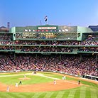 Fenway-Park_Attraction