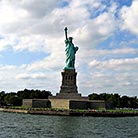 Statue-of-Liberty_Ivo-Igov_Attraction