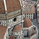 Duomo-of-Florence2_Lilia-Karakoleva_Attraction